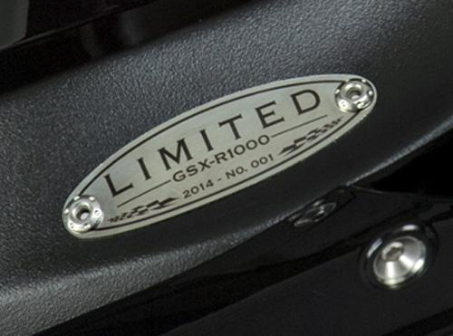 14-limitedEdition-4-3768-1401413384.jpg