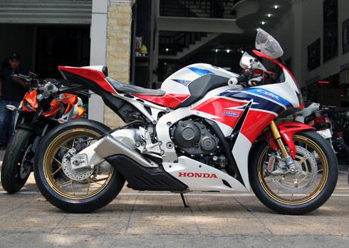 Honda-HRC-1_1401447427.jpg
