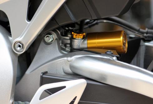 Honda-HRC-14.jpg