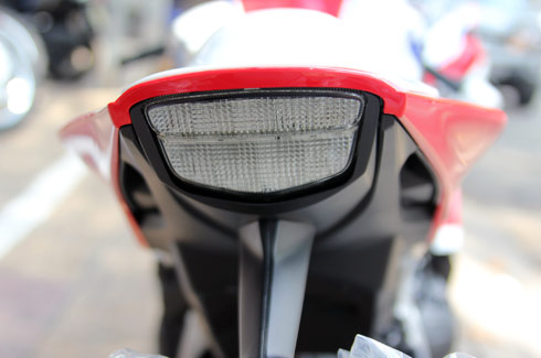 Honda-HRC-17.jpg