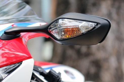 Honda-HRC-2.jpg