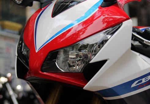 Honda-HRC-3.jpg