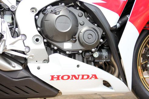 Honda-HRC-6.jpg
