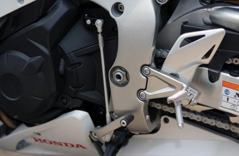 Honda-HRC-8.jpg