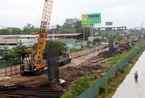 metro1-1331-1401721883.jpg