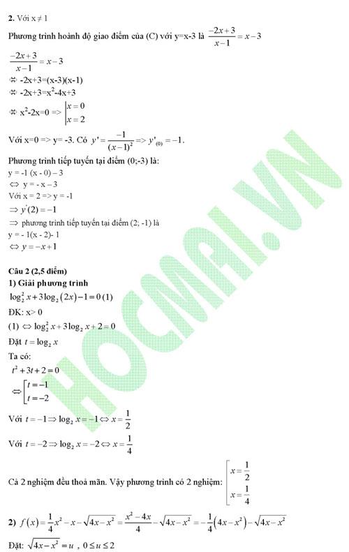 DA-Toan-trang-2-5544-1401770828.jpg