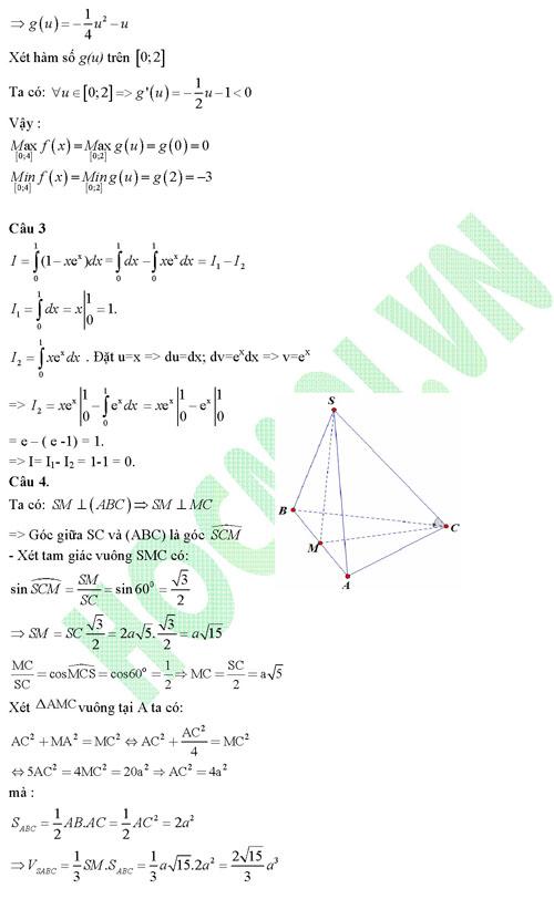 DA-Toan-trang-3-5749-1401770829.jpg