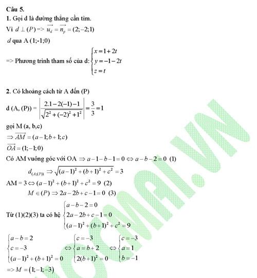 DA-Toan-trang-4-4992-1401770829.jpg