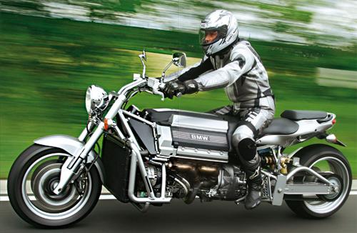 bmw-roadrunner-v8-1-6324-1401789768.jpg