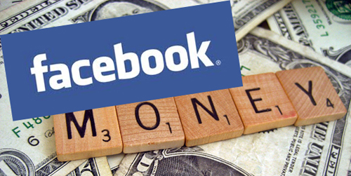facebook-money-6402-1401783732.jpg