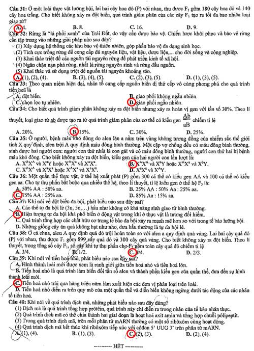 DA-Sinh-279-trang-4-1684-1401861207.jpg