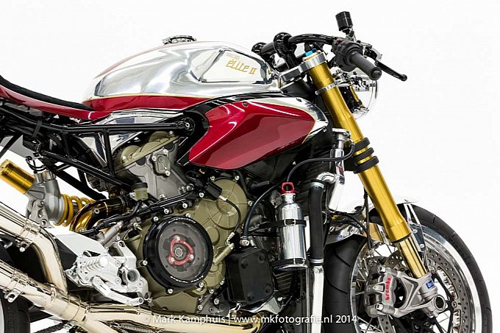 a-ducati-1199-panigale-s-cafe-racer-you-