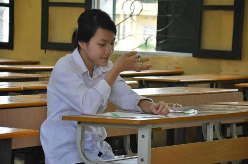 khanhlinh-4626-1401858197.jpg