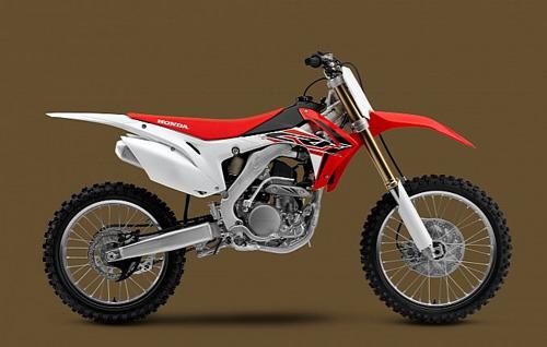 2015-honda-crf250r-brings-a-ne-4205-1897