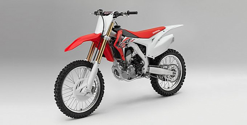 2015-honda-crf250r-brings-a-new-frame-an