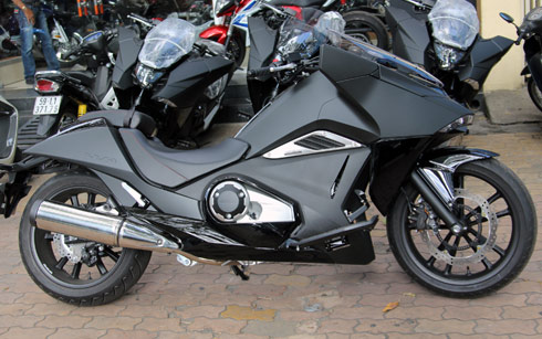 Honda-Nm4-2-1298-1401958700.jpg