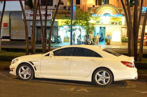 Mercedes-CLS-550-Lorinser-1-8041-1401967