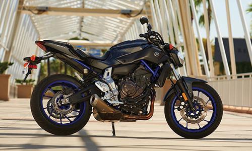 2015-Yamaha-FZ-07-00_1402048244.jpg