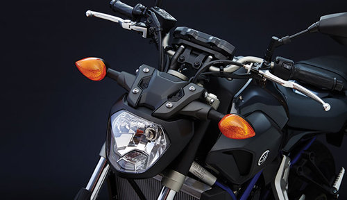 2015-Yamaha-FZ-07-03.jpg