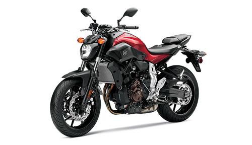 2015-Yamaha-FZ-07-05.jpg
