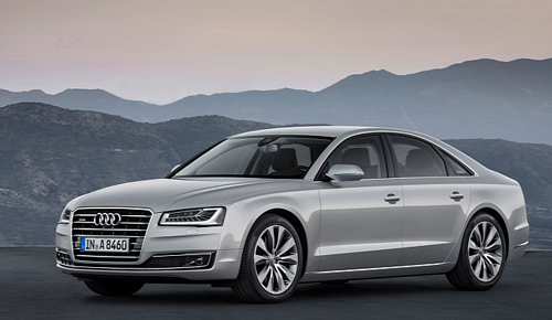 2015-audi-a8-pricing-and-detai-2714-5265