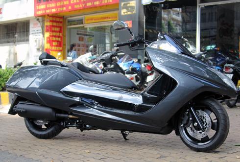 Yamaha-Maxam-0-6034-1402251159.jpg