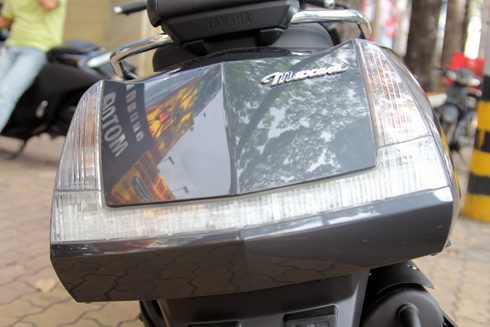 Yamaha-Maxam-11.jpg