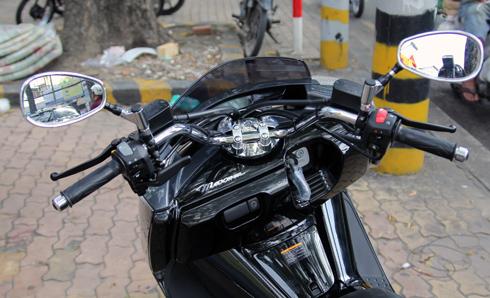 Yamaha-Maxam-12.jpg