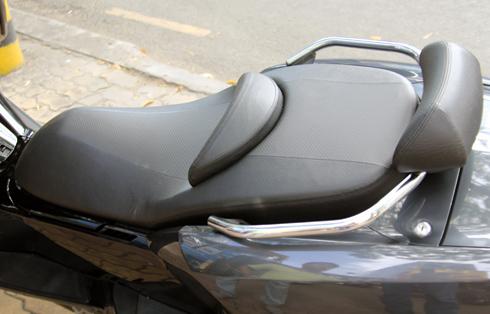 Yamaha-Maxam-15.jpg