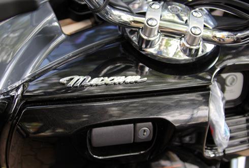 Yamaha-Maxam-3.jpg