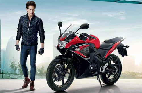 Honda-CBR150R-moi-1-6568-1402397784.jpg
