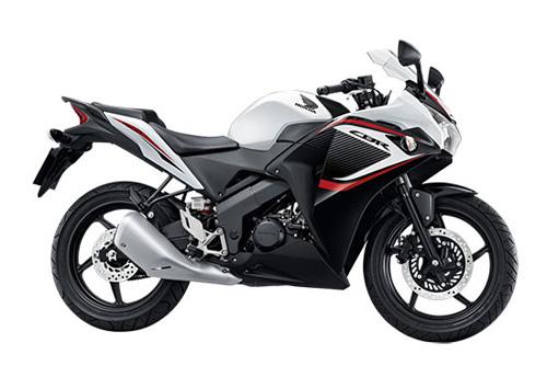 Honda-CBR150R-moi-3-6425-1402397785.jpg