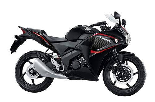 Honda-CBR150R-moi-4-6488-1402397785.jpg