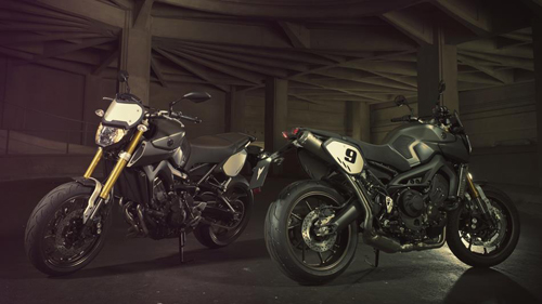 2014-yamaha-mt-09-street-tracker-makes-y