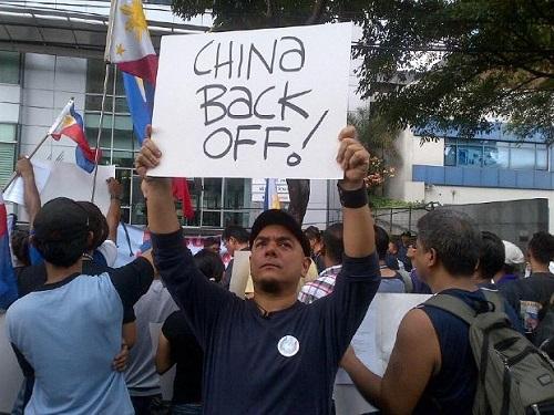 620x465xChina-rally-3-pagespee-5718-9082