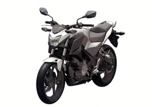 030614-honda-cb300f-design-fro-4603-5087