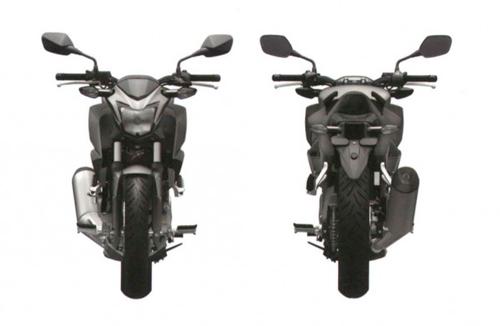 030614-honda-cb300f-design-fro-4309-2036