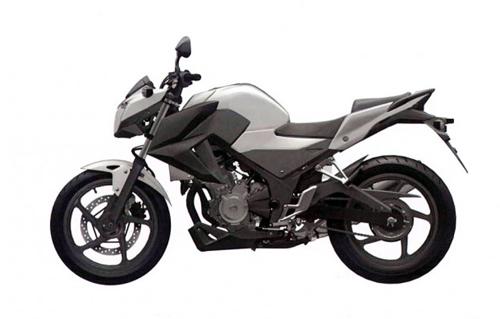 030614-honda-cb300f-design-lef-9310-3364