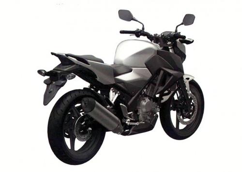 030614-honda-cb300f-design-rea-9328-9379