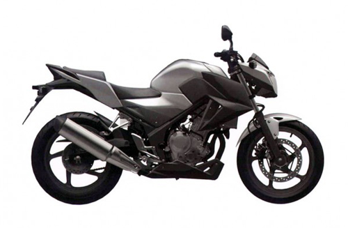 030614-honda-cb300f-design-rig-9543-4326