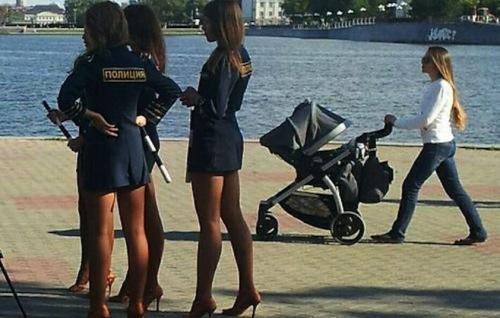 Police-women-9802-1403596768.jpg