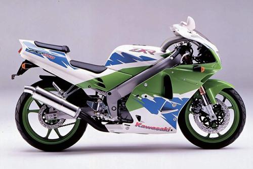 Kawasaki-ZXR250R-94-3563-1403672276.jpg