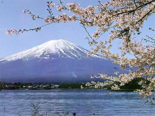 Tuyển sinh tiếng Nhật chất lượng cao