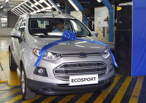 EcoSport-1-9595-1403860164.jpg