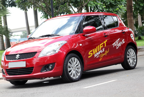 Suzuki-Swift-2-1375952282-500x0.jpg