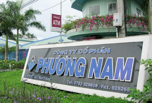 Cty-Thuy-san-Phuong-Nam-1245-1404134451.