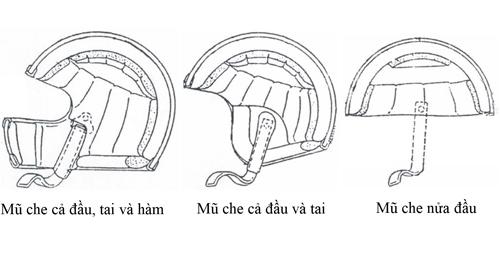 helmet-1-9856-1404180208.jpg