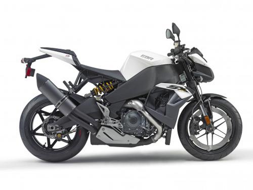 3-0614-11-EBR-SX1190-White-R-Side-f1ad1-