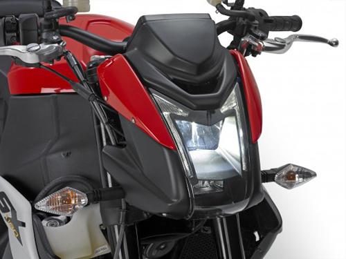 4-0614-11-EBR-1190SX-Red-3-4-Head-Light-