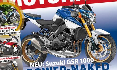 2015-suzuki-gsr1000-naked-beas-7952-1678